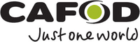 CAFOD is the Catholic Agency for Overseas Development