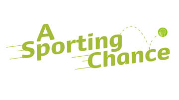 A Sporting Chance is a  CAFOD film about how sport is used in development.