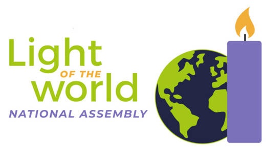 CAFOD Advent assembly for schools