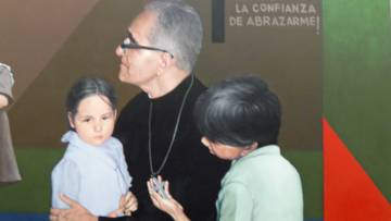 Explore the life of Oscar Romero with these CAFOD activities