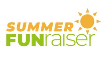 Fundraise for CAFOD this summer