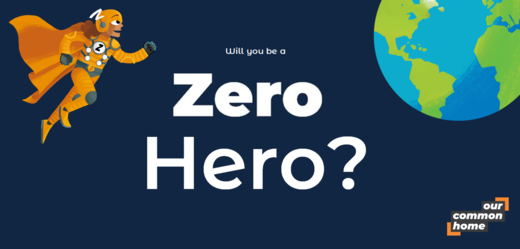 Zero hero workshop