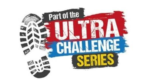 Take on an Ultra Challenge!
