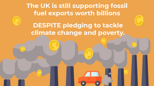 ODI fossil fuels report graphic