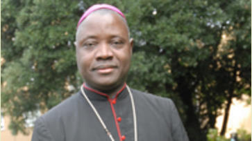 archbishop of jos_medium