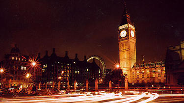 parliament at night_1column50_nospace_landscape