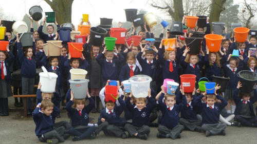 Portsmouth_Water-challenge-begins